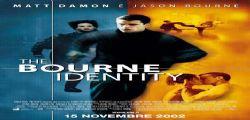 Programmi Tv Stasera : Film in Prima Serata Oggi Martedì 11 Novembre 2014
