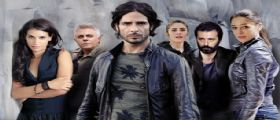 Squadra Antimafia 6 | Streaming Video Mediaset | Anticipazioni Nona puntata Stasera 3 Novembre 2014