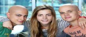 Braccialetti Rossi Streaming Rai | Seconda Puntata e Anticipazioni 02 Febbraio 2014