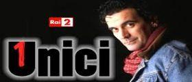 Unici - Non ci resta che Massimo Troisi : Diretta Streaming e Anticipazioni 2 Giugno 2014