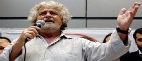 Blog Beppe Grillo: Da Letta non accetto lezioni