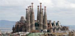 Voyager ai confini della conoscenza Barcellona : Anticipazioni Diretta Streaming RaiReplay Lunedì 8 Giugno 2015