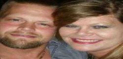 Joseph Oberhansley : il killer che si è mangiato la fidanzata