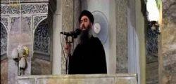 Isis : Al Baghdadi non è morto - Minacce a Stati Uniti, Europa e Russia