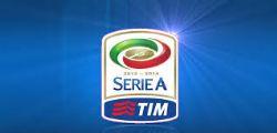 Risultati Serie A Partita Oggi Streaming Tempo reale | Live Diretta 13 Settembre