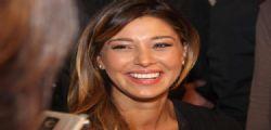 Vip sui Social : Pausini, Jovanotti e Belen dominano!