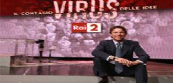 Virus - il contagio delle idee Anticipazioni | Streaming Video Rai Replay 19 Febbraio 2015