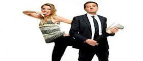 Le Iene Show Streaming Video Mediaset | Puntata - Servizi Anticipazioni 28 Maggio 2014