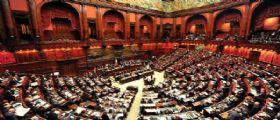 Roberto benigni nuovo presidente della repubblica for Camera dei deputati diretta streaming