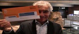Pensione Inps : In arrivo la busta arancione nelle case italiane