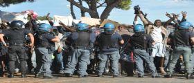 Ventimiglia : Poliziotto muore d