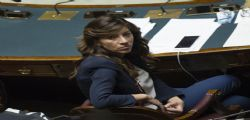 La deputata PD Micaela Campana sarà indagata per falsa testimonianza