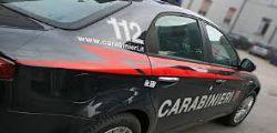 Omicidio-Suicidio Roma : 82enne uccide coppia a colpi di pistola e si toglie la vita