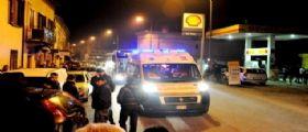 Asti | Manuel Bacco 37 anni il tabaccaio ucciso : E' caccia ai killer si cerca auto bianca