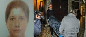 Francesca Vianello / Anziana uccisa a Mestre : Catturata l
