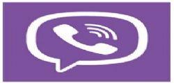 Viber per windows phone 8 si aggiorna : chiamate a basso costo per numeri fissi