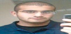 Orlando : Il killer Omar Seddique Mateen era indagato per terrorismo