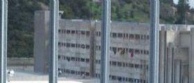 Giuseppe Panuccio si è suicidato in cella : Uccise fratello, cognata e nipote per l