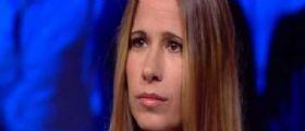 Yara Gambirasio | Massimo Bossetti difeso dalla moglie Marita Comi a Matrix : Mio marito era con me