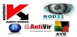 Miglior antivirus :Symantec Norton 2014.