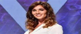 Verissimo Video Mediaset Streaming | Anticipazioni Puntata Sabato 8 Novembre 2014