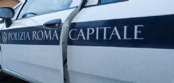 Vigili assenteisti : Sciopero in tutta Italia il 12 Febbraio
