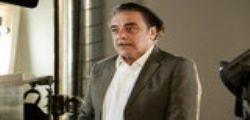 Nino Frassica contro Striscia la Notizia in difesa di Flavio Insinna