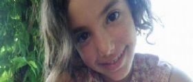 Villa Mafalda, Giovanna Fatello morta a 10 ann i: In una lettera su Facebook lo sfogo di mamma Valentina