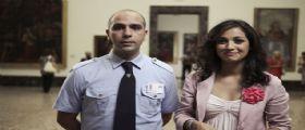 Che bella giornata : Stasera su Canale5 il Film con Checco Zalone