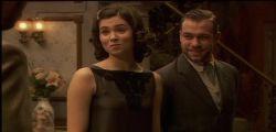 Anticipazioni Il Segreto | Video Mediaset Streaming | Puntata Oggi 10 Febbraio 2015