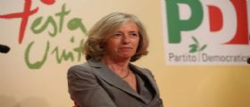 Ministro Stefania Giannini : Scuole aperte anche d