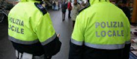 Vicenza, arriva il medico per visitare il figlio : La mamma morde un vigile