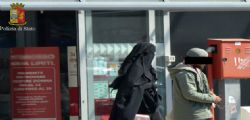 Brescia : bloccata coppia pronta a combattere con l
