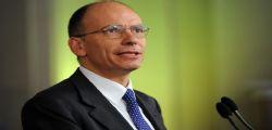 Premier Letta : dal Decreto Lavoro 200mila posti