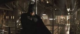 Film in TV | Batman Begins | Stasera su Italia Uno