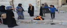 Siria, Manbij liberata dall