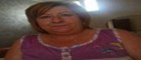 Francesca Esposito : Operata per dimagrire muore dopo 5 giorni