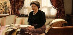 Anticipazioni Il Segreto | Video Mediaset Streaming | Puntata Domenica 23 Agosto 2015