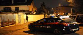 Bergamo, donna 63enne uccisa in casa con un coltello