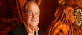 Il Boss delle Cerimonie Don Antonio Polese si aggrava : Portato in rianimazione