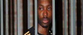 Rudy Guede condannato per l