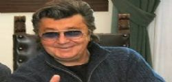 Porta a Porta Anticipazioni | Diretta Streaming Rai Replay | Puntata 16 Marzo 2015
