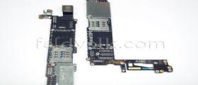 iPhone 6 da 4.7 : Sonny Dickson conferma la tecnologia NFC