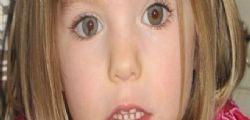La piccola Maddie McCann : Ecco cosa è accaduto al resort