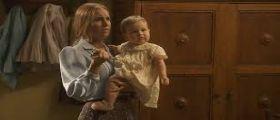 Il Segreto Video Mediaset Streaming | Anticipazioni Puntata Oggi 29 Agosto 2014