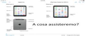 Event Keynote Apple 2014 : Vediamo insieme cosa svelerà Cupertino al suo evento!