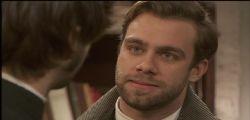 Il Segreto Anticipazioni | Video Mediaset Streaming | Puntata Oggi : Tristan confessa a Gonzalo...