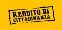 Massimo Tartaglia : L