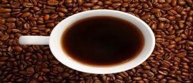 I benefici del caffè per la Salute