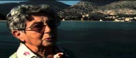 Palermo, è morta Pina Maisano : Era la vedova di Libero Grassi